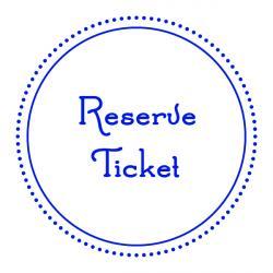 Hotel Ticket