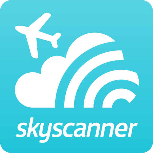 ُSkyscanner.com