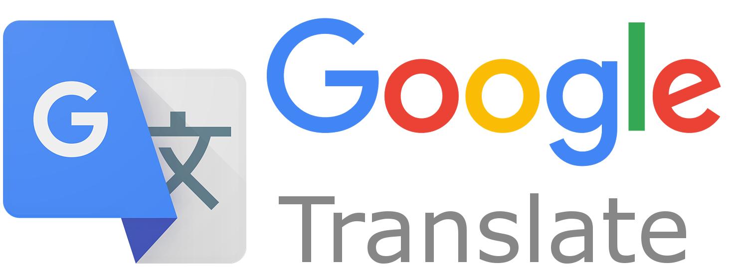 از Google Translate به صورت رایگان و آفلاین استفاده کنید