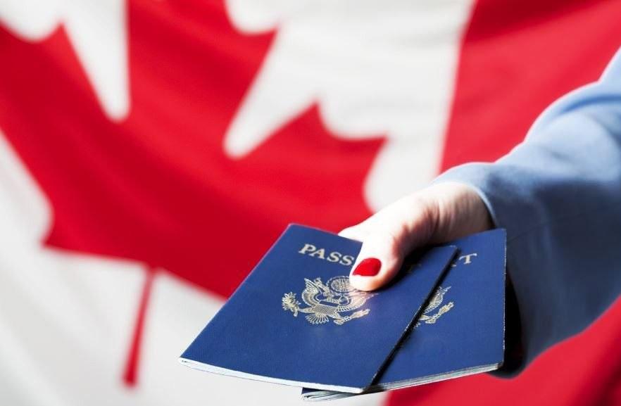 توریست-مهاجر ایرانی پدیده جدید کانادایی