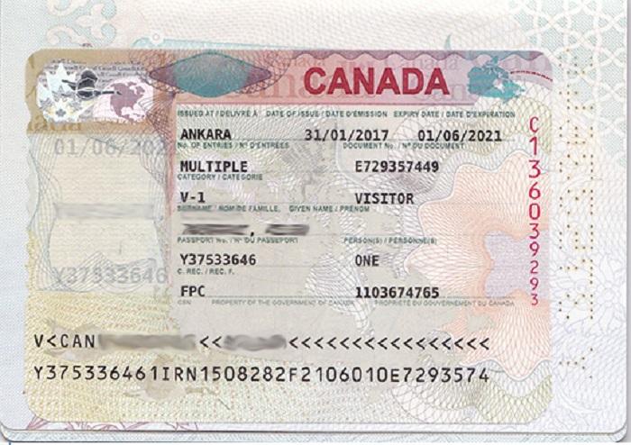 این تصویر دارای صفت خالی alt است؛ نام پروندهٔ آن کانادا-1.jpg است