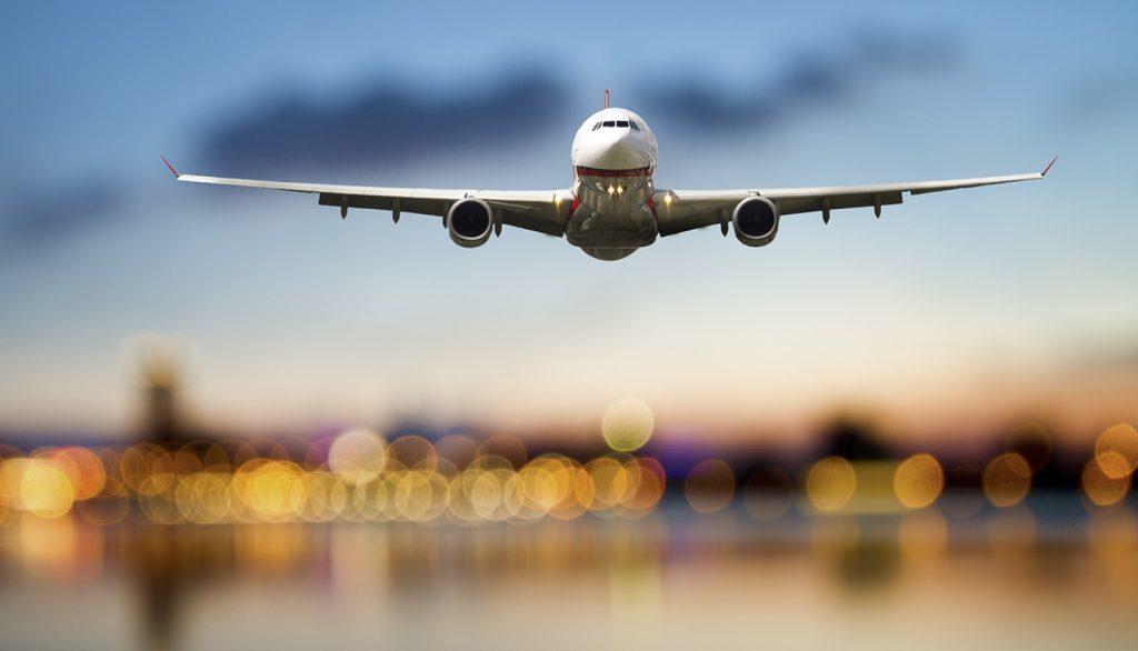 برقراری مجدد پرواز مستقیم تهران - رم از ۱۱ ام آذر با ایران ایر