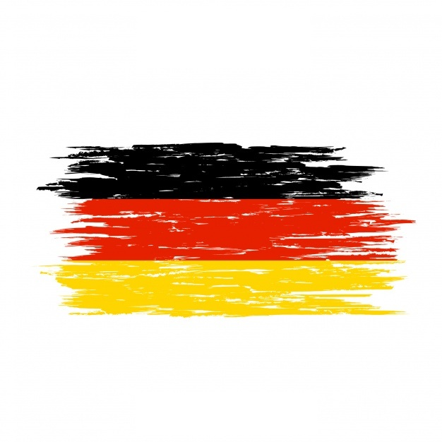 پاسپورت آبی (پناهندگی) آلمان چیست؟