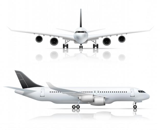 ممنوعیت پروازهای بینالمللی هواپیماهای برجامی ایران