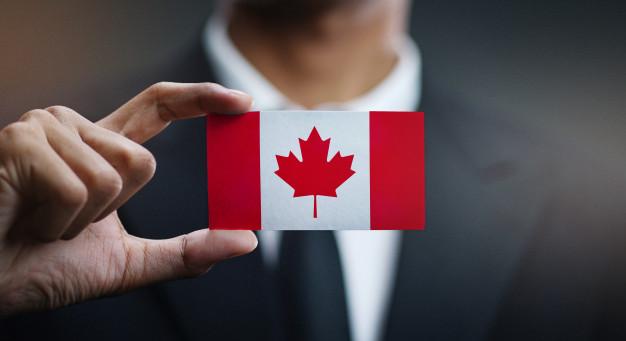 وزیر مهاجرت کانادا گفت: در سه سال آینده به یک میلیون و ۲۰۰ هزار نفر اقامت دائم میدهیم.